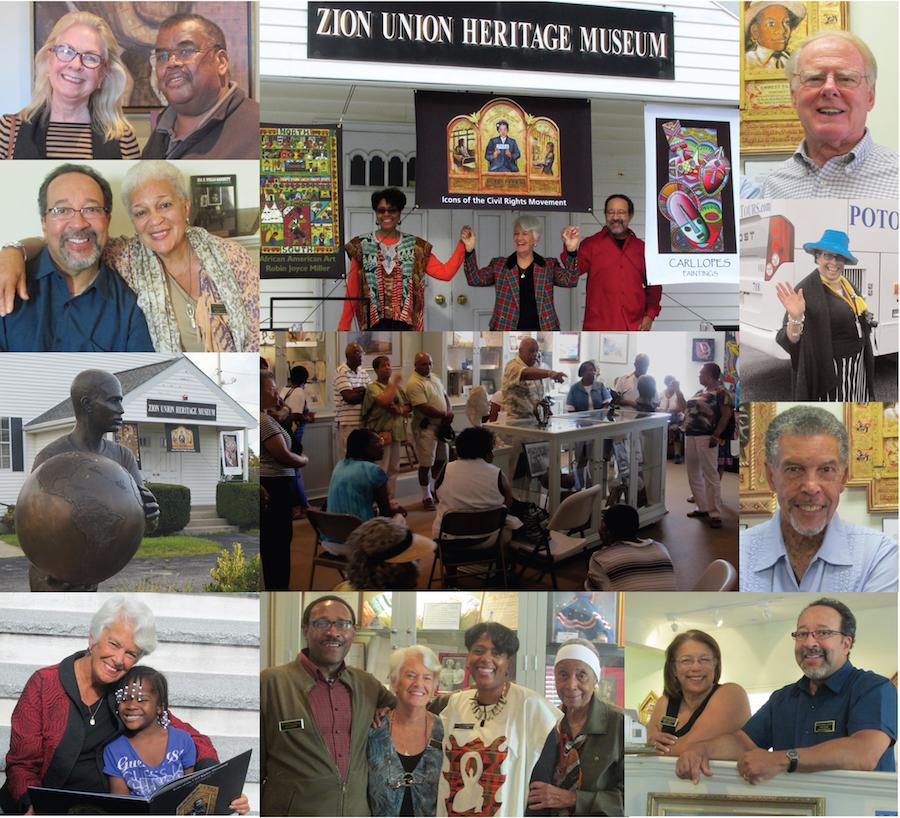 ZionHeritageCollage-sm